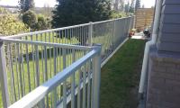 1.2h ali fence